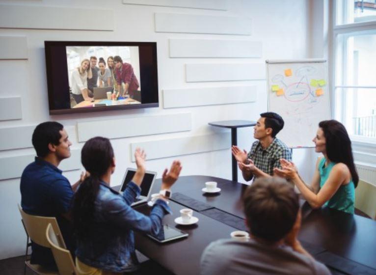 Aplica estas tres claves para tener reuniones virtuales exitosas ...